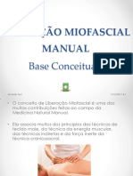 1513210205_Liberação Miofascial - PDF .pdf