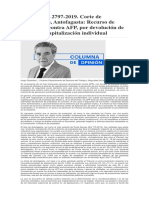 Causa ROL 2797 opinion catedratico uc.pdf