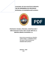 IMgarafi.pdf