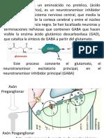 clase nº5farmaco2gaba.pdf