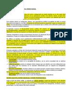 RESUMEN DE DERECHO COLECTIVO.docx