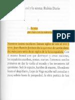 124570979-Octavio-Paz-Cuadrivio-El-caracol-y-la-sirena-Ruben-Dario.pdf