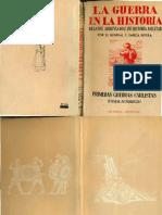 (La Guerra en la Historia. Segundada Serie Tomo VII) Federico García Rivera - Primeras guerras carlistas (1814_1849) Zumalacárregui. 7-Editorial Juventud (1942).pdf