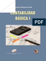 Contabilida_Basica.pdf
