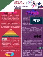 Infografía_Chasipanta.pdf
