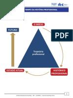 LINHA-DO-TEMPO-DA-HISTÓRIA-PROFISSIONAL.pdf