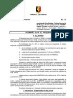 01683_09_Citacao_Postal_jcampelo_AC2-TC.pdf