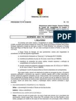 01565_09_Citacao_Postal_jcampelo_AC2-TC.pdf