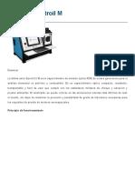 Data Sheet Spectro Spectroil M.pdf