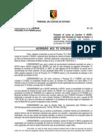 05430_06_Citacao_Postal_jcampelo_AC2-TC.pdf