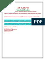 ASP 01 (1)