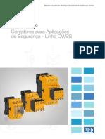 Contatores CWBS.pdf