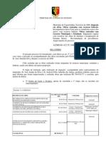 04316_10_Citacao_Postal_cqueiroz_AC2-TC.pdf