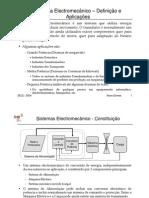 acetatos_de_SELE