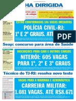 _Rio2830-padrao.pdf