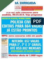 _Rio2835-padrao__1_.pdf