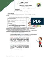 GUÍA SEMAN 11 PRIMERO.docx
