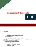 IntroductionMP.ppt