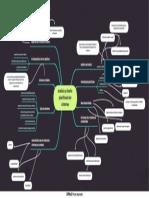 Análisis y diseño planificado de sistemas.pdf