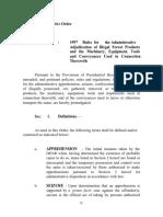 DAO1997-32.pdf