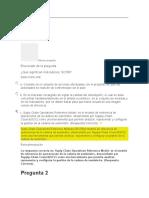416081985-Evaluacion-Unidad-1-Logistica.docx