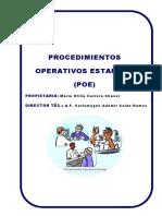 334557487-01-Poes-Completo-Farmacia-Enviar.docx