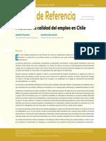 analisis calidad del trabajo.pdf