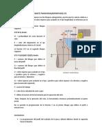 CICLO AUTOMÁTICO DE DESBASTE TRANSVERSAL.docx