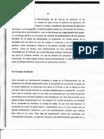 El Estado, Lecturas CCH.pdf
