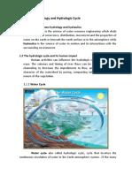 Hydrologic Cycle.docx