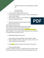 Planteamiento del problema revision de plantamiento problema.docx