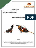MANUAL SERRA CLIPPER - VIBROMAK-CPV350.pdf