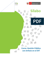 2_Sílabo del curso.pdf