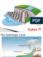9. Introduction to HydroPower
