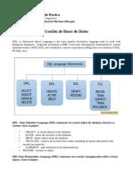Ejercicio(3)Junio15.pdf