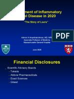 Inflammatory Bowel Disease Management Harvard 2020 (1)
