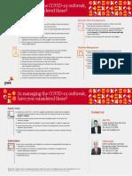 covid-19-preparedness-checklist.pdf