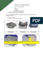 Simulación del proceso de forja en el programa 3Dform (1)