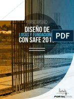 Brochure SAFE