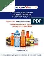 CATÁLOGO - Lima.pdf