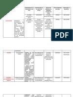 ACTIVIDAD 1 MEDIOS DE CONTROL (1) (1).docx
