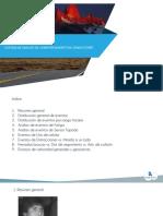 INFORME CLIENTE ARG.pdf