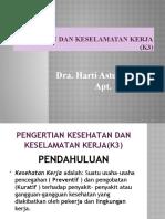 1. Higiene dan sanitasi K3 used.pptx