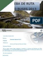 VOLVO PR-BU-2013-09-19 TRANSMAR EXPRESS S.A.C. 3900.pdf