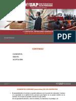 CLASE 1. contratos definiciones.pdf