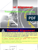 Vertical Alignment.ppt