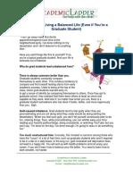 9. AChartforLivingaBalancedLife.pdf