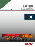 sac1800.pdf