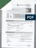 IQUIMICA  propiedades materia  pag. 26  5to primaria 17.06.2020
