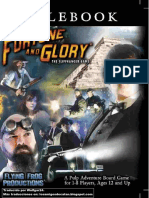 Fortune_and_Glory_-_Español.pdf
